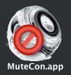 Mutecon