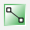 グラデーションツール