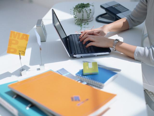 ネット副業にオフィスソフトはあった方が良いのか?
