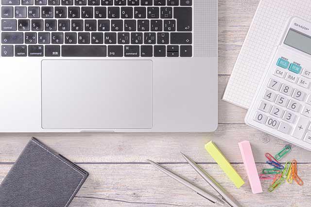 ブログ副業で稼ぎたい人のためのブログ作成の基礎知識